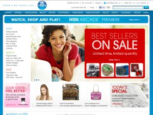 HSN.com - Home Shopping Network
